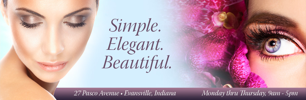 Enduring Cosmetics | Medical Spa, Skin Care | Evansville IN